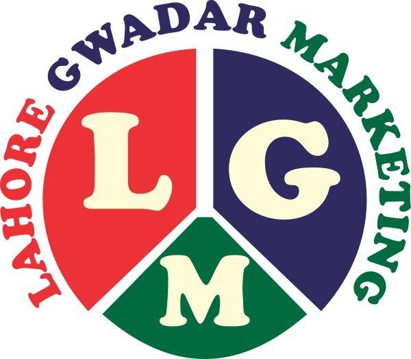 5 ACRE Land, Ladhekey Village Sue-e-Asal Road Raiwind Lahore
