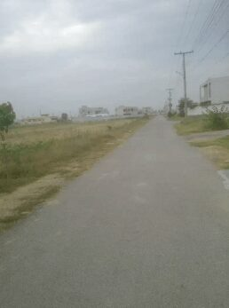 AWT Phase 2 Lahore