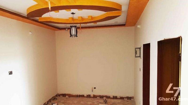 1080 SQ FT 5 Bedroom House, Eman City Samungli Road Quetta