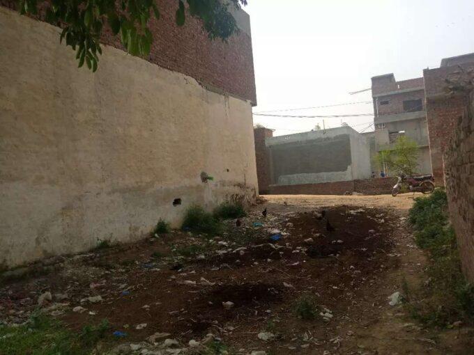 Bilal Town Lahore