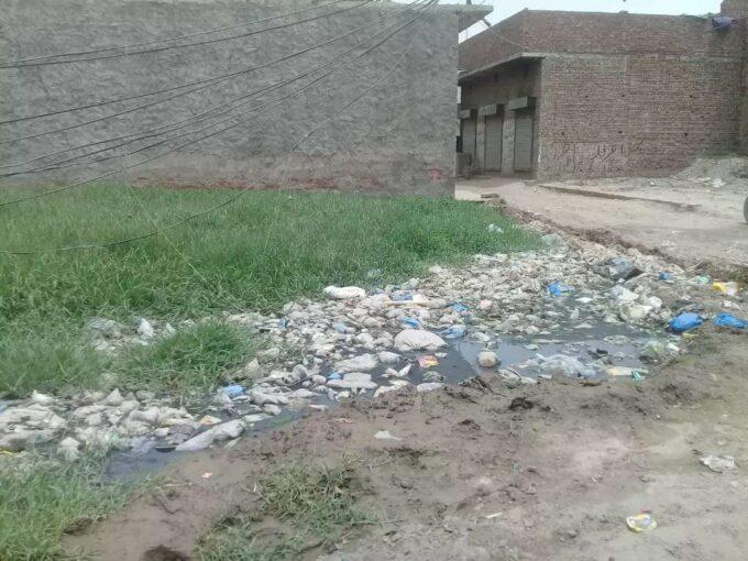 Kot Abdul Malik Lahore