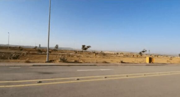 125 Sq yd Chance Deal Available For Sale Urgent precinct 23 in Bahria Town Karachi