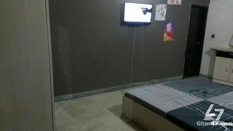 2 BED Flat For Sale In Manam Heights Gulshan-E-Iqbal Karachi