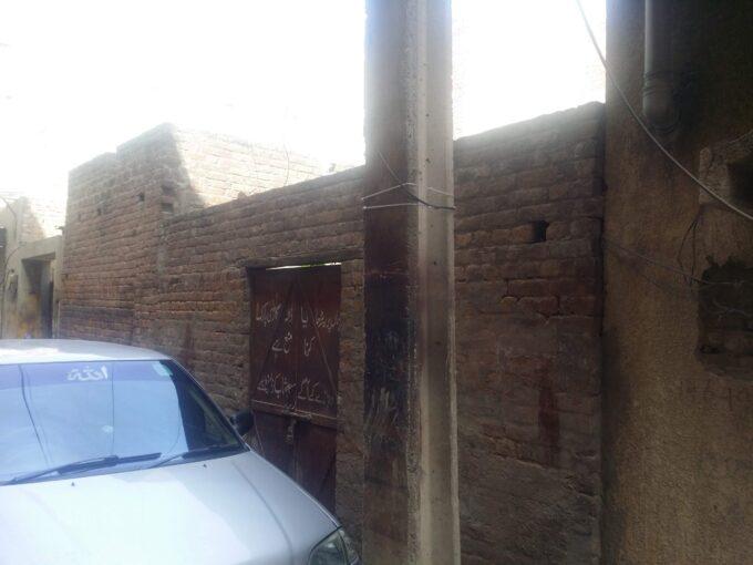 Furniture Market Gujrat Sale