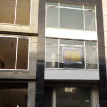 Sector Shop DHA Lahore