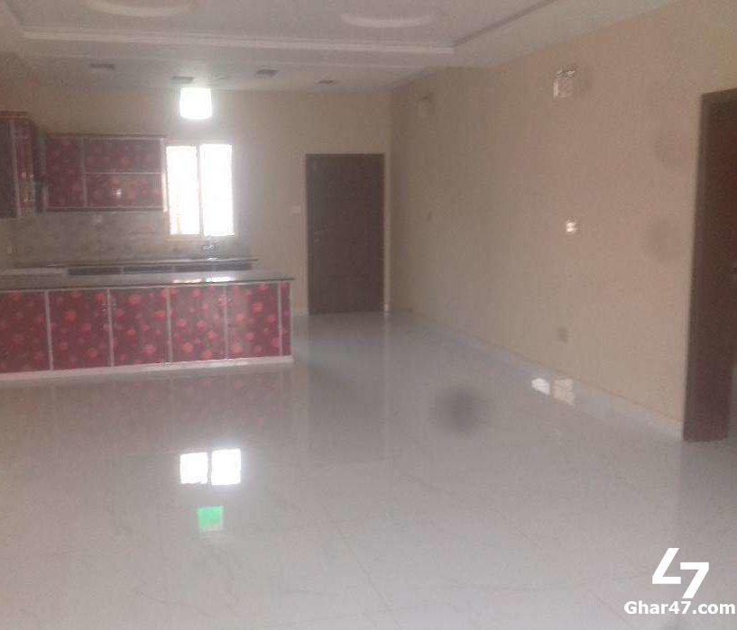 23 Marla House Model Town D Block Lahore