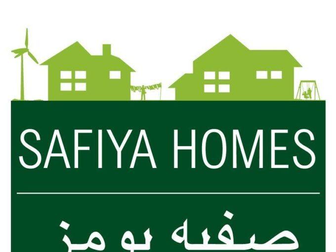 Safiya Homes Warsak Peshawar