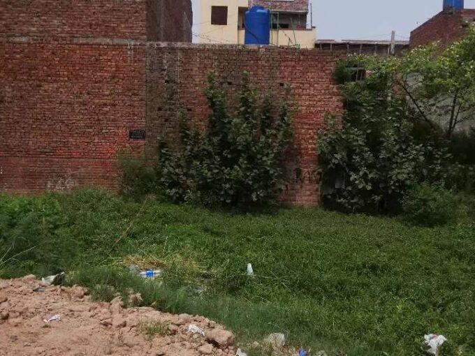 Al-Rehman Garden Lahore 4