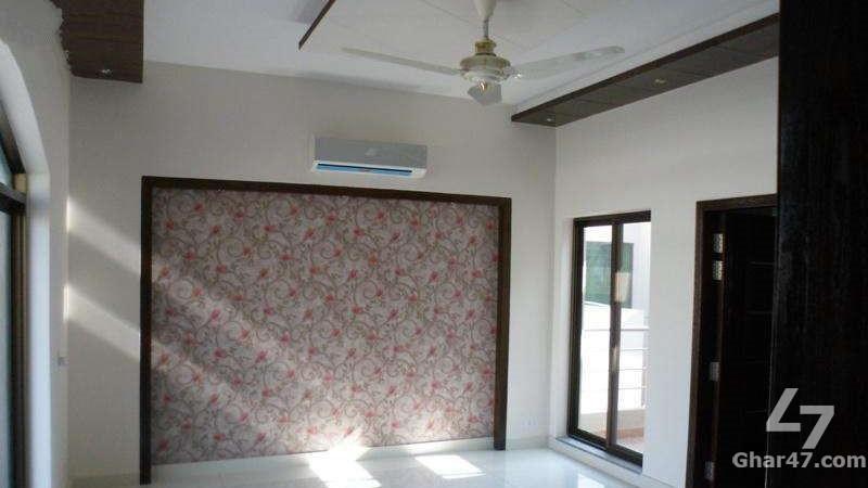 415 SQ YARDS House, Jinnah Town Quetta