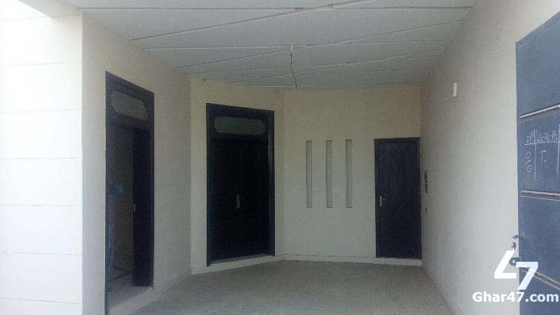 6.5 MARLA Brand New House, Multan