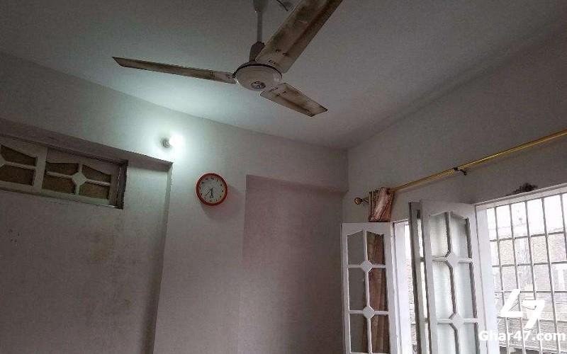 720 SQ FT Flat In Gari Khata Hyderabad