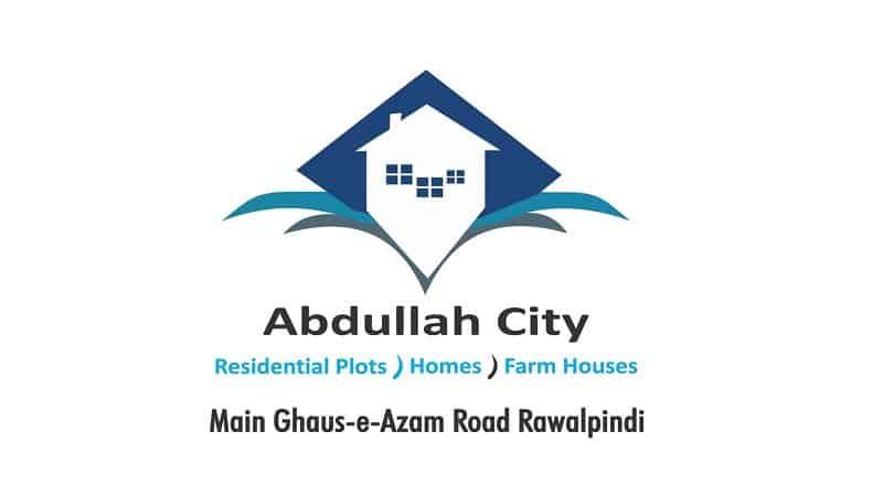 Abdullah City Rawalpindi Chakri Road near Islamabad-Lahore Motorway||
