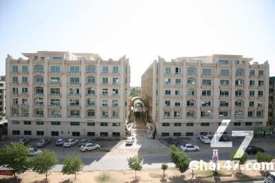 Studio Apartment Abu Dhabi Tower F 11 Islamabad