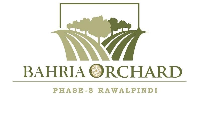 Bahria Orchard Phase 8 Rawalpindi – BOOKING DETAILS