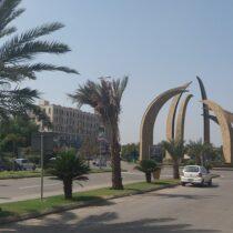 Chambeli Block Bahria Town