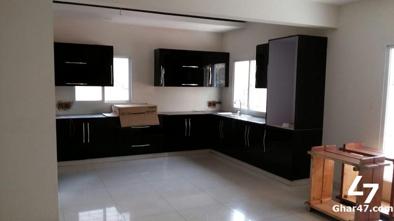 Brand New 12 Bedroom Bungalow In Bath Island Karachi