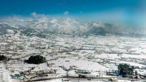CPEC Residencia Chattar Plain Mensehra Abbottabad||||||