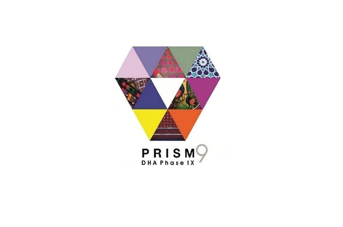 Phase 9 DHA Prism