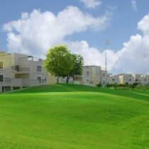 Phase 6 DHA Lahore