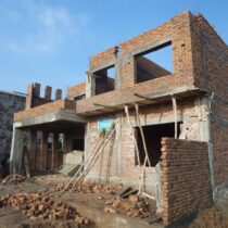 Houses For Sale Islamabad