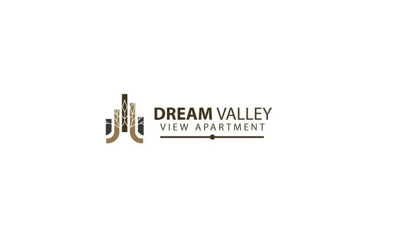 Dream Valley View Apartments Bhurban Murree
