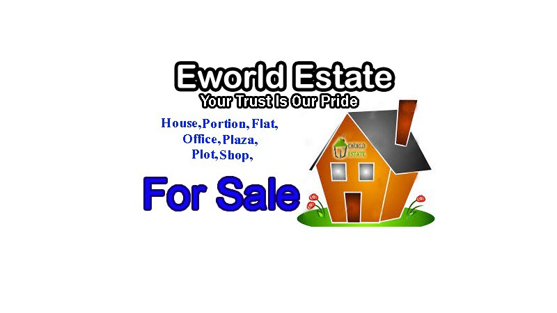 40×70 Residential Plot for Sale in Media Town Islamabad