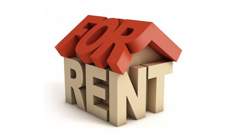 1 KANAL Luxury Bungalow For Rent Near Market, DHA Phase 2 Lahore