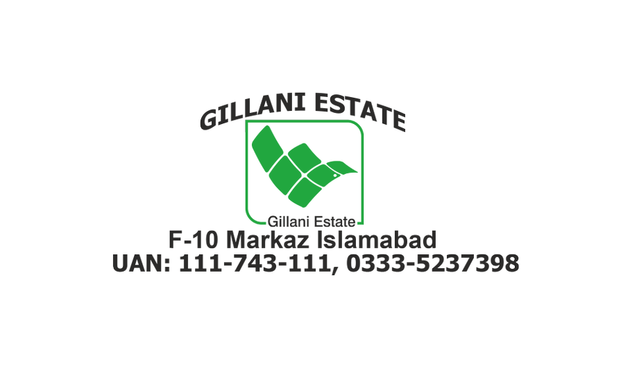 Faisal Town Islamabad 8 Marla Plot Available