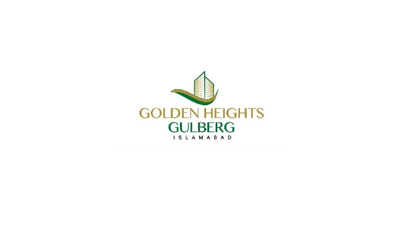 Golden Heights Gulberg Islamabad – BOOKING DETAILS