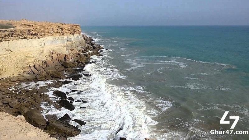 65 ACRES Land, Mouza Warshandor Gwadar