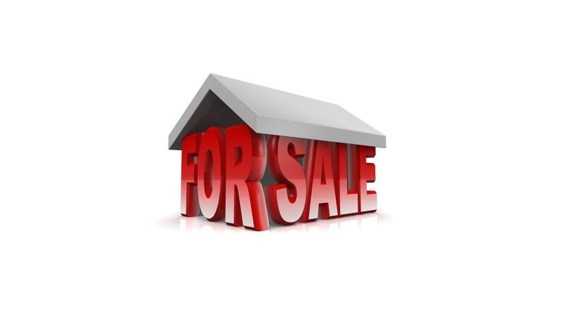 For Sale 240 Sq Yards Bungalow Gulshan e Iqbal Karachi