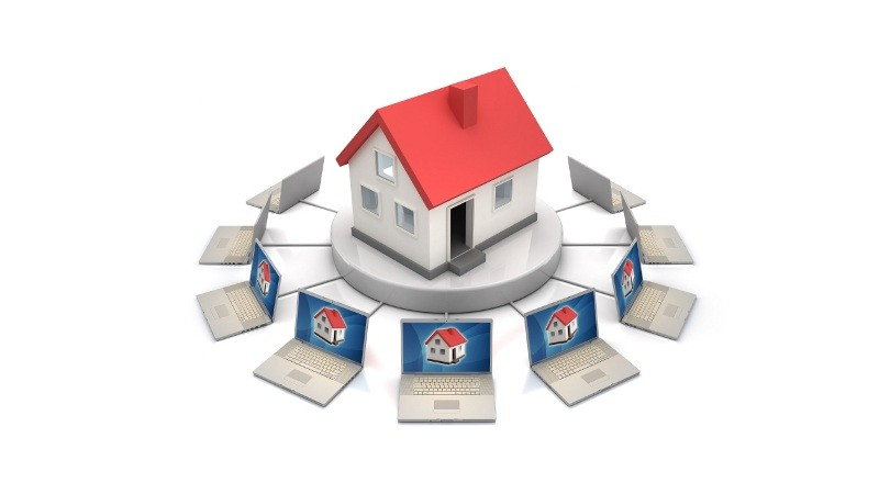 10 MARLA House for Sale in Armour Colony Nowshera