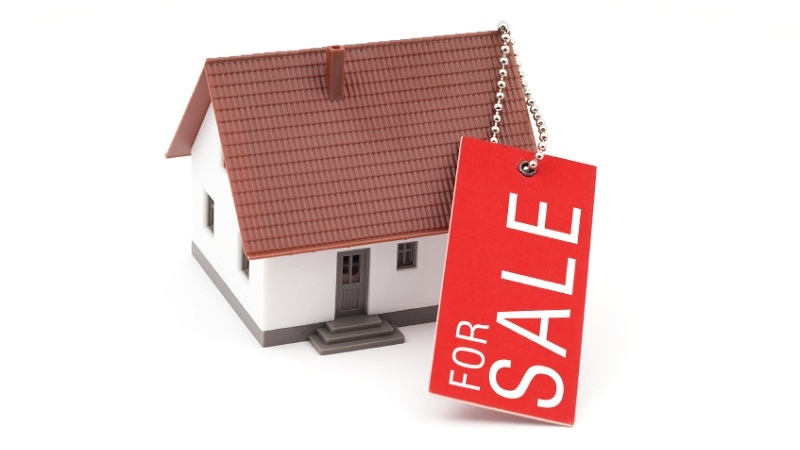 Plots For Sale In Blessing Residency Housing Scheme Hyderabad
