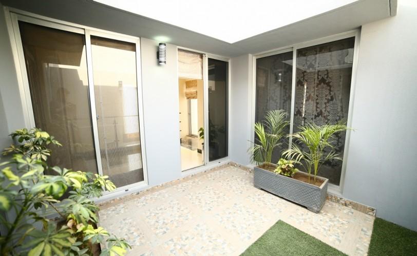 5 Marla Luxury House Paragon City Lahore