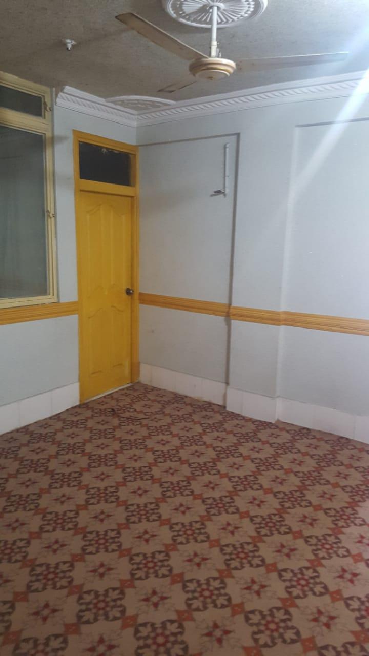 3 BEDROOM Flat for Sale on Sirki Road Quetta