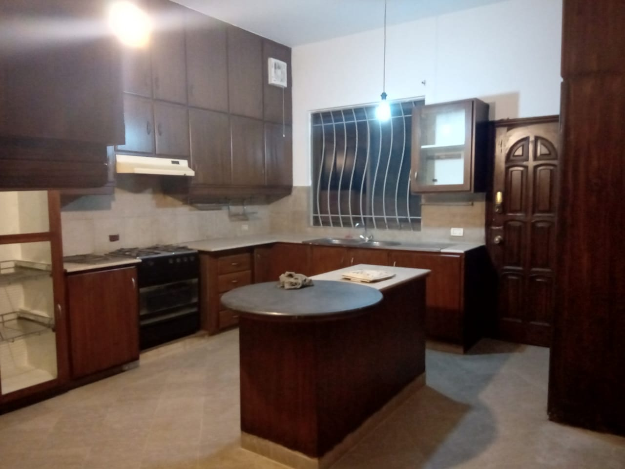 1 Kanal Full House Available For Rent/ DHA Lahore