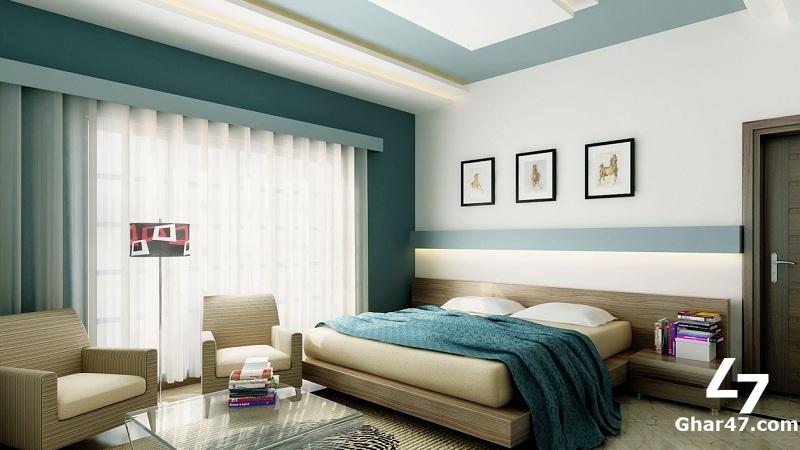 1 KANAL 5 Bedroom House, Pearl City Multan