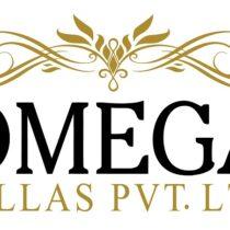 OMEGA VILLAS Housing Scheme