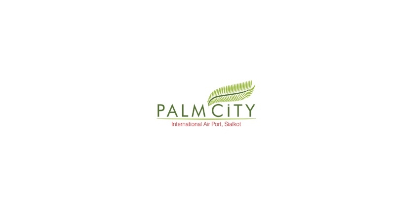 Palm City Sialkot – BOOKING DETAILS
