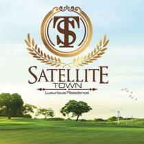 Satellite Town Islamabad|