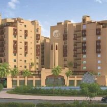 Payment Plan The Galleria Bahria Enclave Islamabad Apartments prices rates Installments|||||