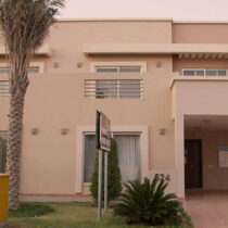 Payment Plan of ARY Residencia Karachi Bahria Sports City|