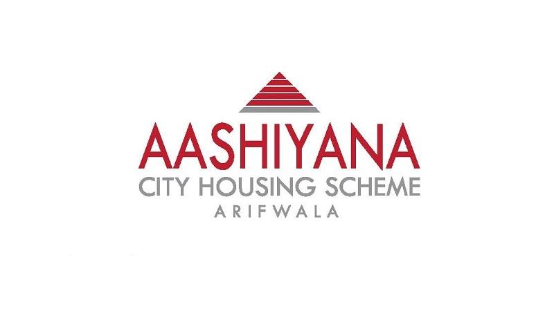 Ashiyana City Housing Scheme Arifwala – BOOKING DETAILS
