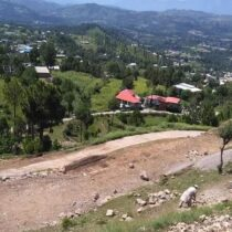 Payment Plan of Abbottabad City Tarhana||