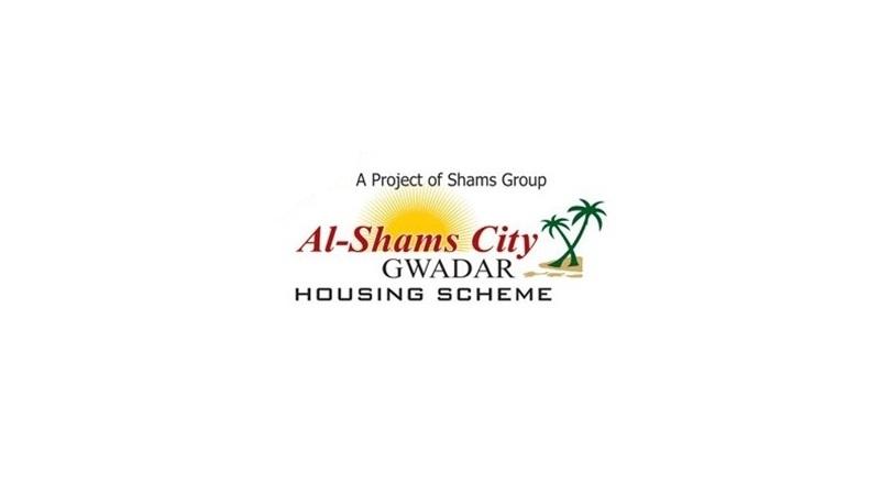 10 MARLA Residential Plot, Al Shams City Gwadar