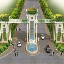 Payment Plan of CPEC Resort Rawalpindi     