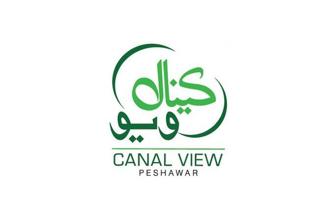 Canal View Peshawar|