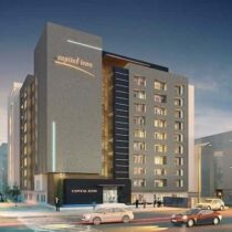 Payment Plan of Capital Icon Islamabad   