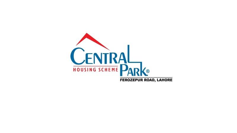 Central Park Lahore – BOOKING DETAILS