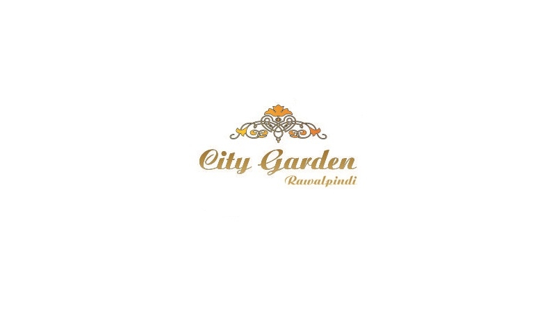 City Gardens Islamabad – BOOKING DETAILS